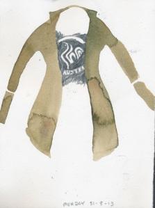 Dress Code 22