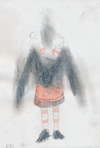 Dress Code 7