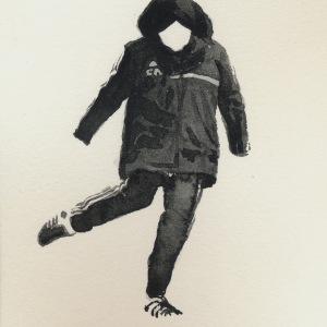 31/01/14