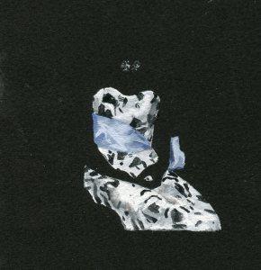 BN April16 007